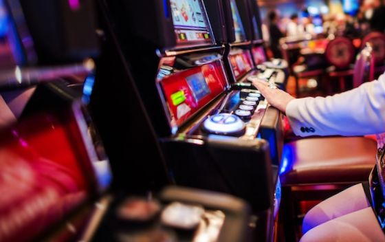 slot-game-one